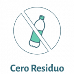 Cero_residuo