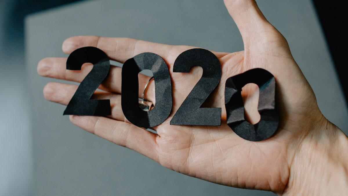2020 - NooS