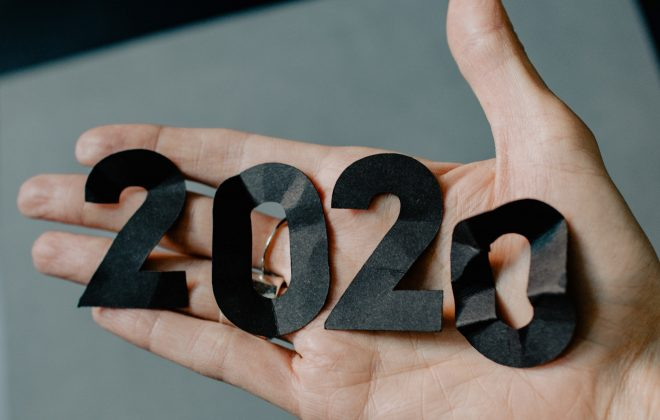 NooS - 2020